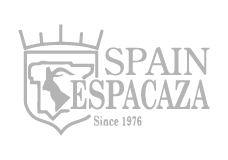 Logotipo Espacaza